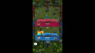 Tips for Clash Royale