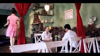 Phận Đời Công Nhân [ HD ] - Hoàng Châu