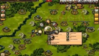 Tribal Wars #1 - Poradnik o ekonomii
