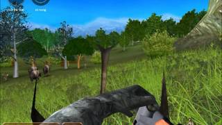 Hunting Unlimited 2010 Death Montage