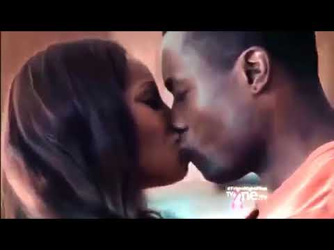 Download Best Based On A True Story Lifetime Movies  ♥ African American Movies - New Black Movie 2017 HD