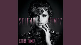 Stars Dance YouTube Videos