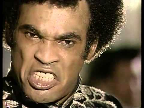 Boney M Feat  Bobby Farrell & The School Rebels   Happy song  Official Music Video HQ  DVD Rip