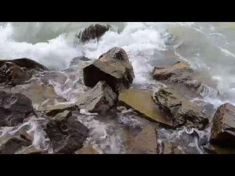 I Am Mountain (Lyrics) | Gungor
