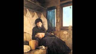 J.S. Bach / Ach Gott, wie manches Herzeleid, BWV 58 (Harnoncourt)