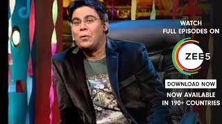 Repeat youtube video Mirakkel 8 - November 29, 2014 - Abu