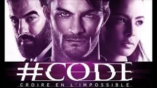 """film marocain """" code """" complet HD 2016 - فيلم مغربي جديد """" لكود """" كامل"""
