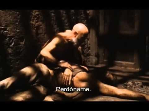 Francesco subtitulos español  parte 1