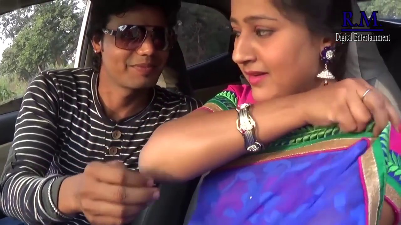 Download New 2017  Dehati Indian Funny Video Funny Pranks Try Not To Laugh Or Grin of