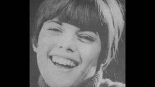 Mireille Mathieu - Mon bel amour d