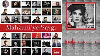 ÇUKUR ZALIM ZALIM CEYLAN ERTEM   YouTube Video