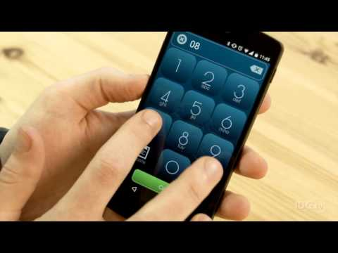 How to call premium numbers for free from your mobile phone Mp3