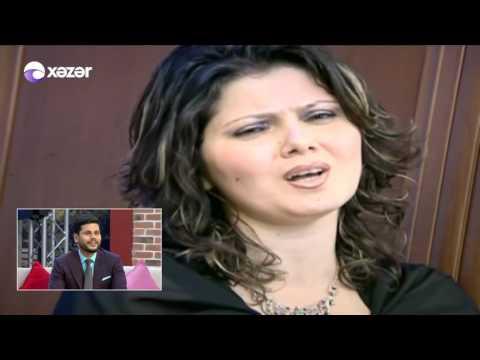Asiq Zulfiyye-Hardasan