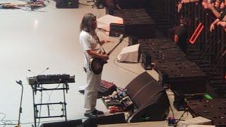 Fear Inoculum (excellent Sound)--Tool, 10.21.19, Staples Center, LA, CA