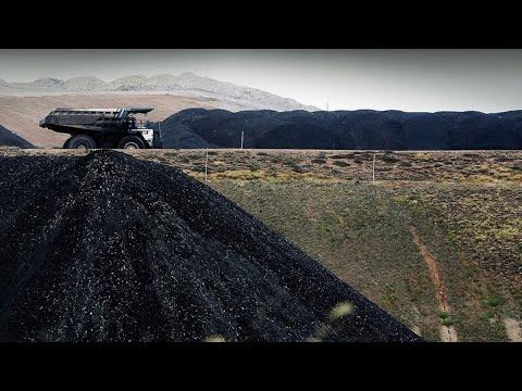 Australia Seeks Clarification on China Coal Ban Reports