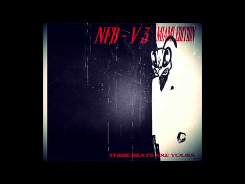 NFB-V3..03   MEL   SUN UP SUN DOWN mp3