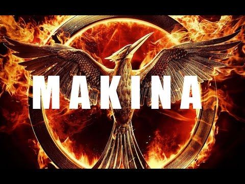 Phoenix Returns Sesion Makina Remember