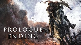 KINGDOM COME DELIVERANCE PROLOGUE ENDING - Walkthrough Gameplay Part 4 (PS4 PRO)