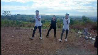 YUMMY DANCE COVER