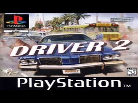 cara-download-&-install-game-driver-2-ps1-di-android