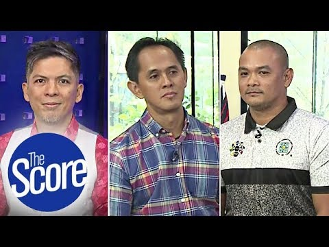 On The Postponement Of UAAP Games | The Score