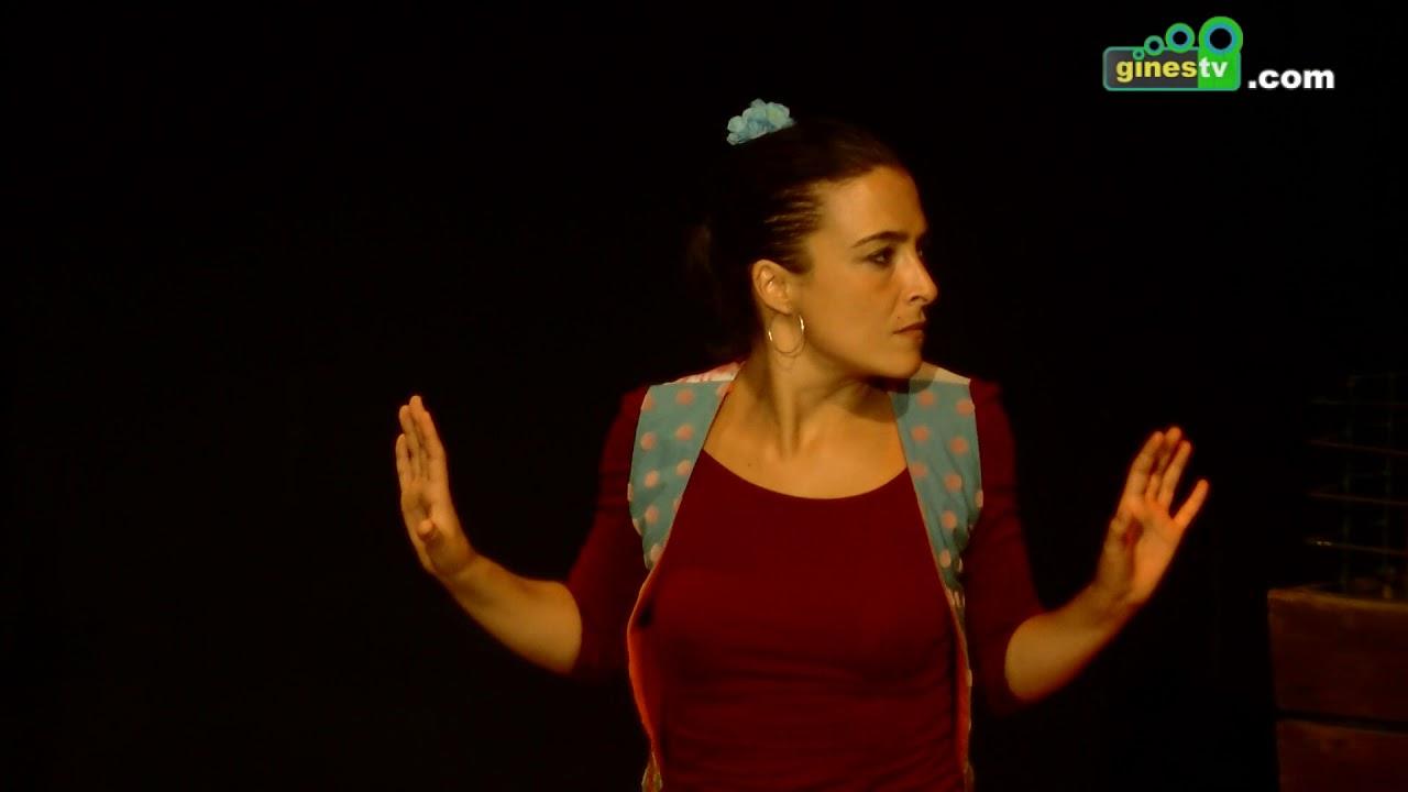 El XVII Festival Flamenco de Gines arranca con los más pequeños como grandes protagonistas