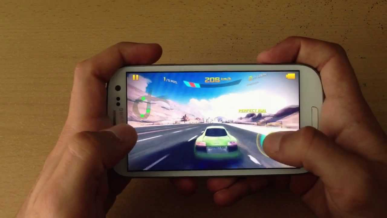 Asphalt 8 ios android sync software