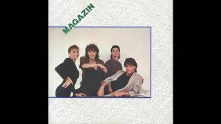Magazin - Tri sam ti zime saptala ime - (Audio 1987) HD