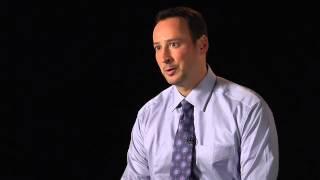 Meet Otolaryngologist, Dr. Daren Kest of Christian Hospital Florissant, Missouri