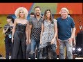 Little Big Town - Good Morning America's Summer Concert Series video & mp3