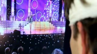 НТВ: экс-жених певицы LiLi выколол себе глаз из-за нее!!!