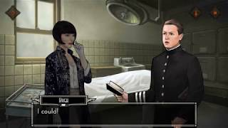 Dusty Plays: Miss Fisher's Murder Mysteries (detective game) - Part 3