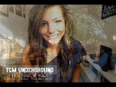 TCM Underground - Tragedy of Time (Cinematic Version)