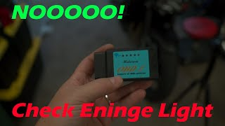 Download Kawasaki Diagnostic Tools Healtech Obd On Kawasaki Ex250l