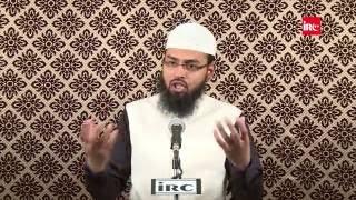 Allah Apne Bando Ko Isliye Azmata Hai Taki Woh Dekhle Kon Apne Dawe Me Saccha Hai By Adv. Faiz Syed