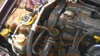 قناة الألات والهندسة الزراعية agricultural machinery and equipment