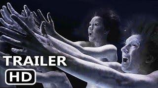 Video THE LODGERS Trailer (Thriller - 2017) download MP3, 3GP, MP4, WEBM, AVI, FLV Agustus 2018