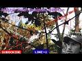 Masteran Pikat Dari Bengkulu Selatan Salam Lengket Bengkulu Burung Pelatuk Prenjak Hitamputih  Mp3 - Mp4 Download