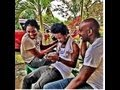 Download Popcaan - Killa From Mi Born   Black Ryno, Tommy Lee & Chronixx Diss   Full Song   March 2013 MP3 song and Music Video
