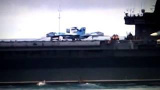 Сирия:Российские корабли готовят удар по Алеппо