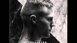 Kontra K - Atme Den Regen (2015) || INCLUSIVE DOWNLOAD-Link!