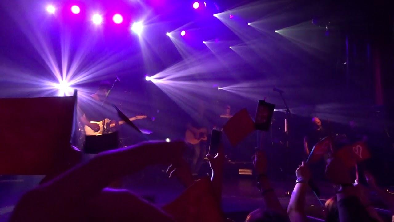 Sunrise Avenue Fanclub