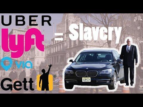 NYC Taxi Driver Kills Himself at City Hall