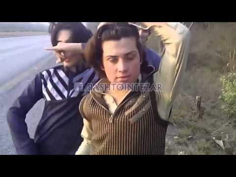 Hot Pakistan gay