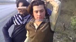 vuclip Hot Pakistan gay