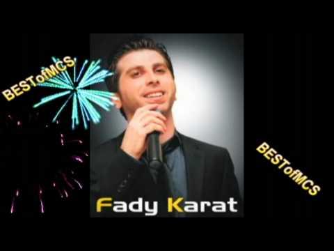 3. Fadi Karat - Dalaliti