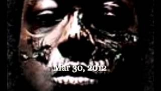 Ace Hood - Piss Em Off (2012)