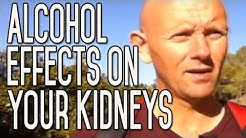 hqdefault - Kidney Alcohol Effects On Kidney