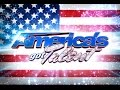 Top 10 Best Auditions America S Got Talent 2015 Part 2 mp3