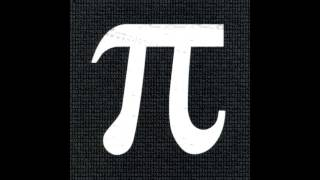 Pi π Soundtrack [Full Album] (1998) HQ